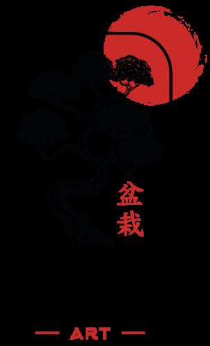 BonsaiArt_Logo